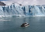 9-Day Best of Patagonia tour: El Calafate, El Chalten and Puerto Natales