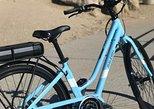 Electric Bike Rentals