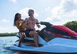 Jet Ski Rentals Clearwater