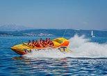 Adrenaline Twistboat all inclusive tour