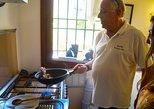 Venice Rialto Market tour & cooking show