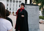 Madison Ghost Walk - State Street