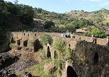 10 Days in Northern Ethiopia