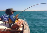 Boat Trips & Fishing Boa Vista