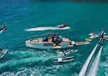 Yacht Watersports Experience