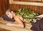 Ancient sauna teratment