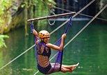 Xplor Park All-Inclusive Admission