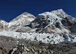 Everest Base Camp Trek (14 Days from Kathmandu)