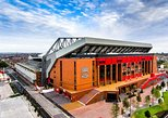 Liverpool Football Club: Museum and Stadium Guided Tour