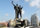 All-inclusive Beirut Small Group Tour