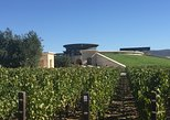 Napa Private Charter - Opus One Kenzo Estate Mondavi Stag's Leap etc 8 hrs
