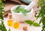 Aromatherapy Revival Anti-Aging Facial