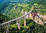 Fairytale Montenegro - Monte Mare Travel