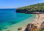 Arrabida Secret Beaches, Private Experience, Full Day
