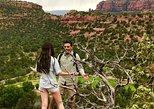 USA - Arizona: Sedona Psychic Vortex Tour