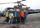 Everest Base Camp Helicopter Tour - Group Joining