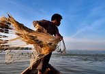 2-Day (Private Tour) Experience Irrawaddy Dolphins & Fishing Communities