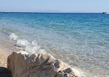 5 Day Tirana, Kruje & Vlore Beaches Holiday Package