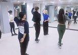 K-Pop Idol Trainee Experience, Singing+Dancing+Mukbang!