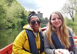 Kilkenny Boat Trip