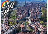 GAILY TOUR in BERN - Gay & Lesbian Tour