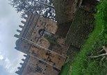 Africa & Mid East - Ethiopia: Gondar City Tours