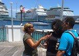 Caribbean - Bahamas: Island Bites- Eat, Drink & Tour