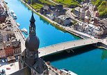 Luxembourg & Dinant Full day