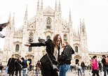 Family day in Milan with a local: private & personalized