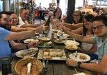 9/21 - 3rd Saturday Tours: Exploring Lambertville & New Hope