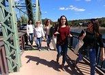 10/19 - 3rd Saturday Tours: Exploring Lambertville & New Hope