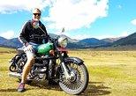 Asia - Bhutan: Family tour to Bhutan