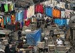Full-Day Mumbai Sightseeing Tour by Public Transport