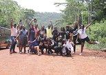 Africa & Mid East - Ghana: Ghana Adventure Experience