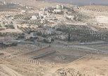 Jerusalem - Tour 7.