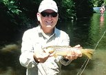 Wade Fly Fishing Trips | Southeastern & Central Pa