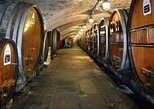 2 days Wine tour in Moldova
