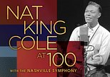 Celebrating Nat King Cole at 100