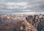 Private Deluxe Grand Canyon Day Tour