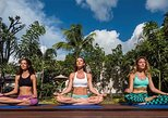 "Caribbean - Barbados: 6-Day ""One With Nature"" Yoga & Meditation or Bootcamp Experience in Barbados"