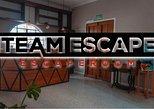 Team Escape GDL