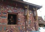 6Days tour in Luang Prabang