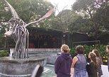 Art Galleries and Museum Tour in Antigua Guatemala