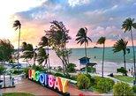2 days 1 night Bintan Island trip departing from Singapore