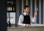 Luxurious food & wIne experience through McLaren Vale