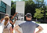 Private Tour: Munich Third Reich Walking Tour