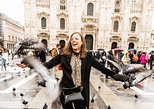 A Half Day in Milan with a Local: Private & Personalized