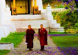 Asia - Bhutan: 8 days 7 nights Bhutan Holiday