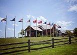 ACWM–Appomattox General Admission