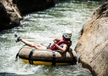 River Adventure Half Day Tour